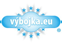 Výbojka.eu